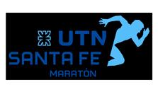 Maraton UTN FRSF